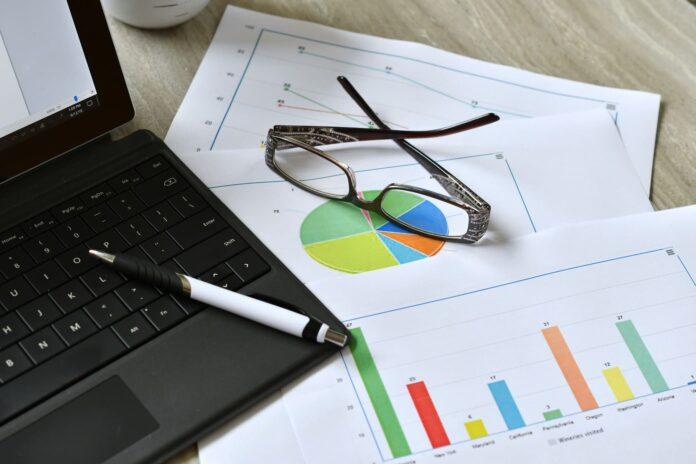 Por que investir na pesquisa de opinião pública?